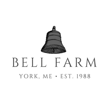 Bell Farm Shops E Gift Card