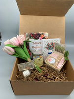 Ultimate Pick Me Up Gift Box