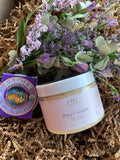 Lavender Stress Relief Care Package