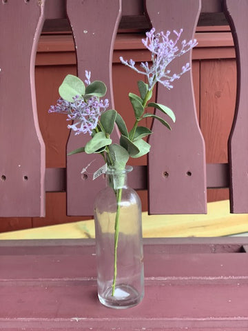 "12"" Lavender Pick (Vase Not Included)"