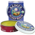 Sleep Balm .75 tin