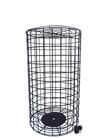 Wire Cage 19.5""