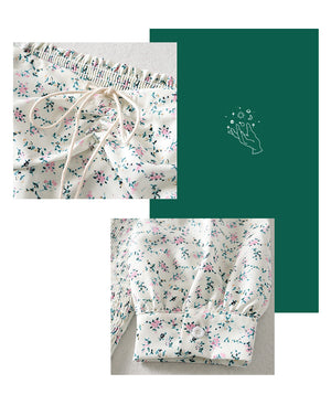 Load image into Gallery viewer, Pixie Floral Bustier Top