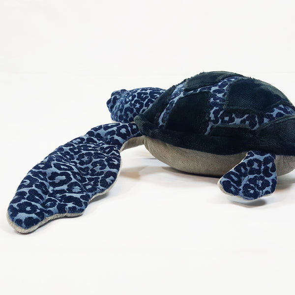 Baby Sea Turtle Stuffed Animal Plush Sea Creature