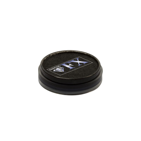 Diamond FX - Black - 10g
