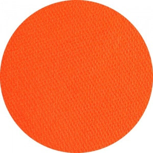 Superstar - Bright Orange- 033 (16g)
