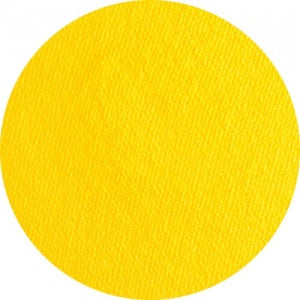 Superstar - Bright Yellow- 044 (16g)