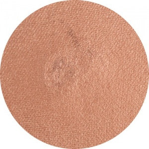 Superstar - Nut Brown Shimmer (131) 16g