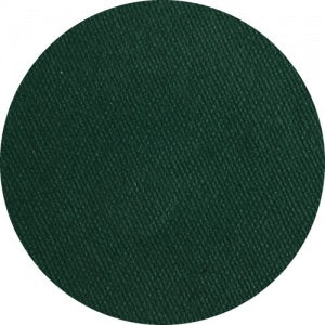 Superstar - Dark Green - (241) 16g
