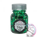 Pixie Paint Absinthe 30 ml