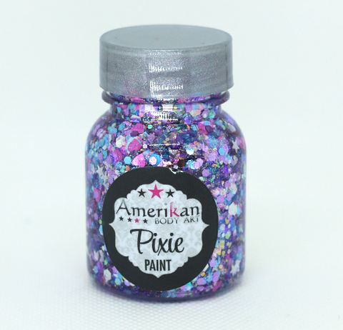 Cupcake Day Pixie Paint 30ml