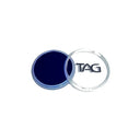 TAG Dark Blue Face and Body Paint 32g