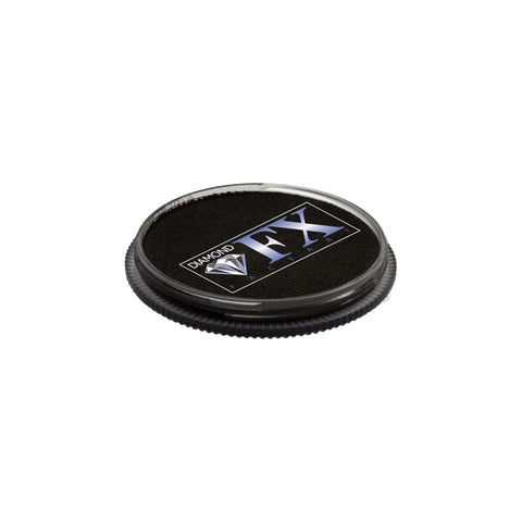 Diamond FX - Black - 30g