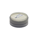dfx white face paint 90 g