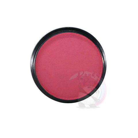 Diamond FX - Essential Pink - 10g