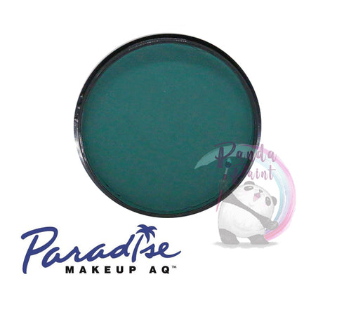 Mehron Paradise AQ Makeup - Deep Sea- 40g