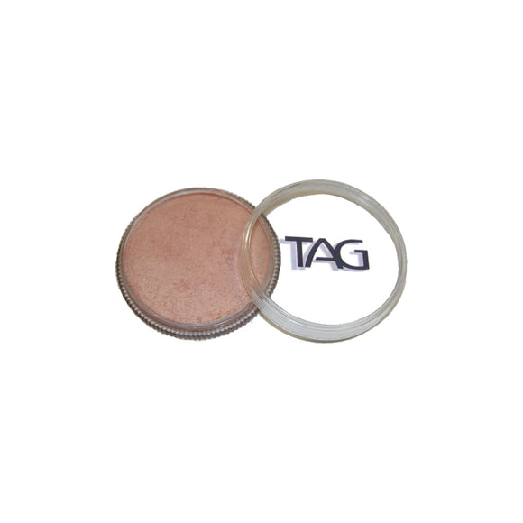 TAG Pearl Blush Face and Body Paint 32g