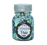 Splash Pixie Paint 30ml