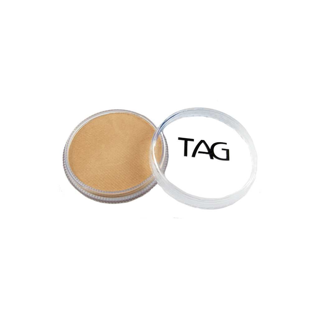 TAG Skin Tone (Beige) Face and Body Paint 32g