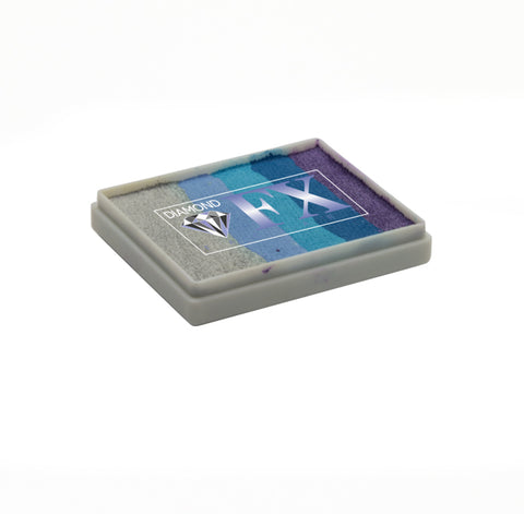 Diamond FX Base Blender - Sky Nights 50g