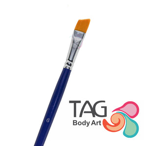 TAG Angle Brush Size #6