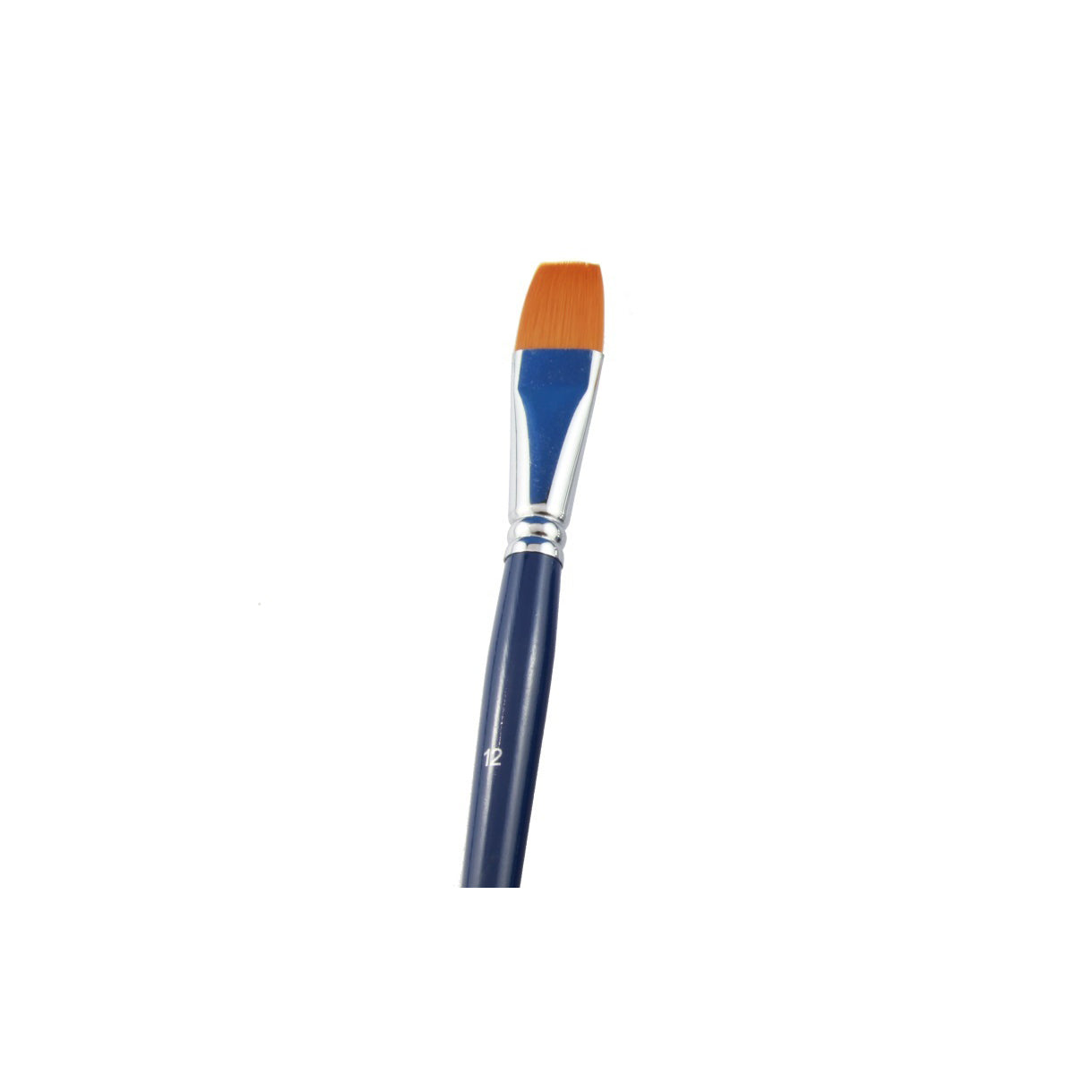 TAG Flat Brush Size #12