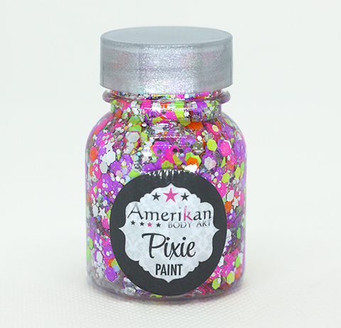 Pixie Paint Valley Girl 30 ml