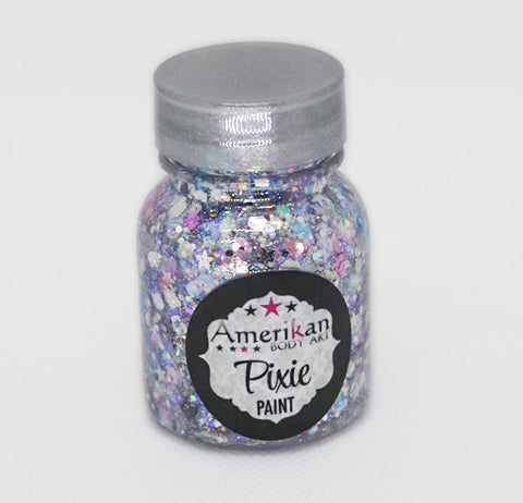 Winter Wonderland Pixie Paint 30ml