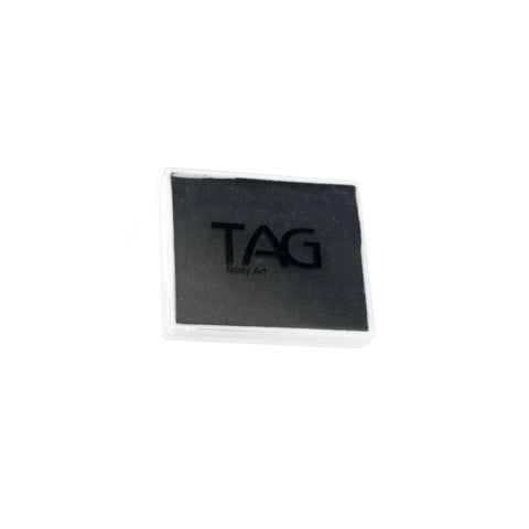 TAG Black Face and Body Paint 50g