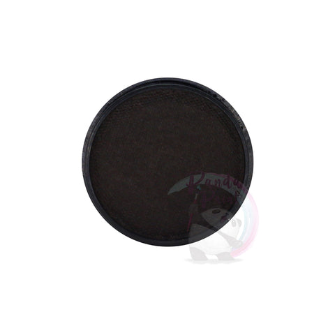 Diamond FX - Black Skin- 10g
