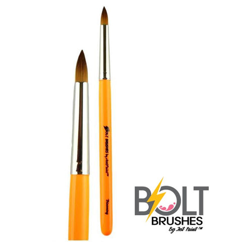 BOLT Brush by Jest Paint - Blooming Brush