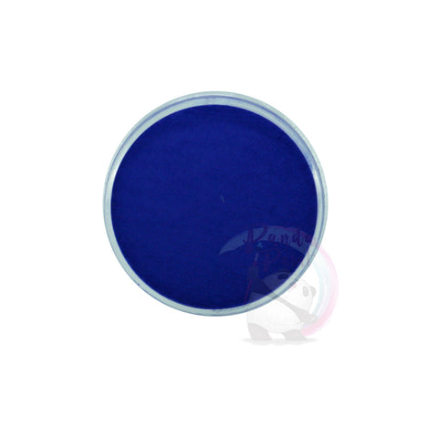 Diamond FX - Essential Blue - 10g