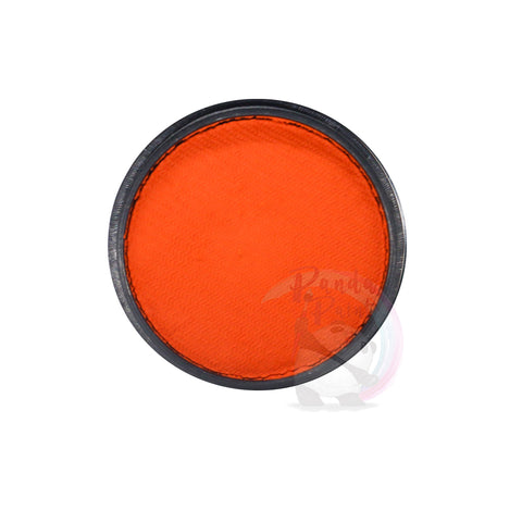 Diamond FX - Essential Brilliant Orange - 10g