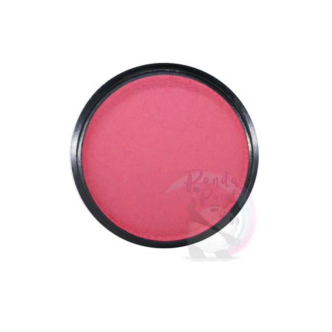 Diamond FX - Essential Carmine Pink - 10g