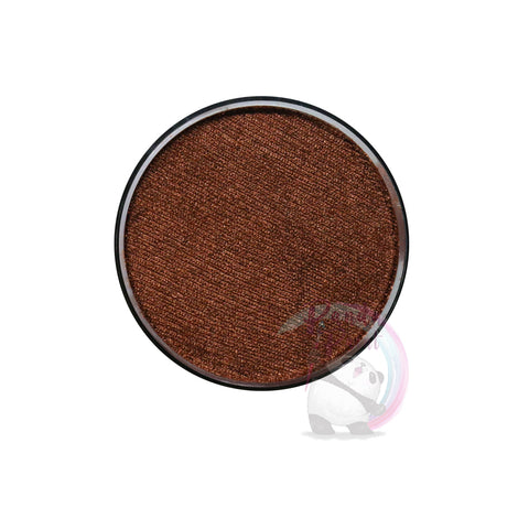 Diamond FX - Metallic Copper - 10g