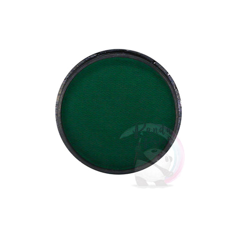 Diamond FX - Essential Dark Green - 10g