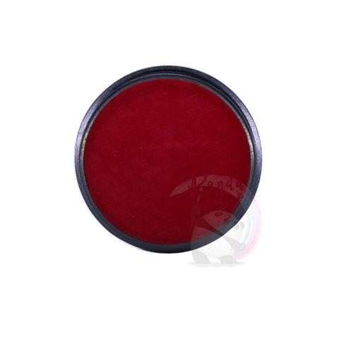 Diamond FX - Essential Red - 10g