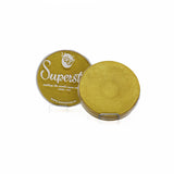 Superstar - Gold with Glitter Shimmer 45g (066)