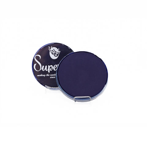 Superstar - Ink Blue (243) - 45g