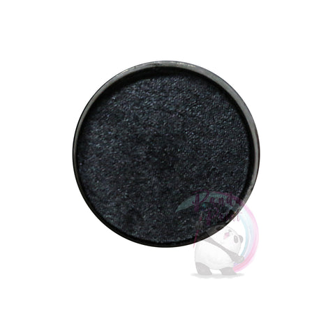 Diamond FX - Metallic Black- 10g