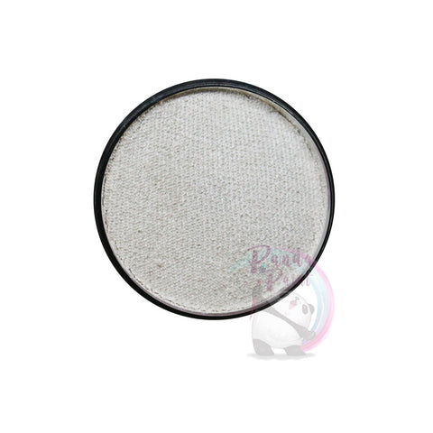 Diamond FX - Metallic White - 10g