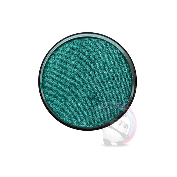 Diamond FX - Metallic Green - 10g