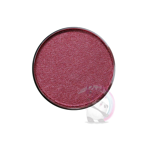 Diamond FX - Metallic Pink - 10g