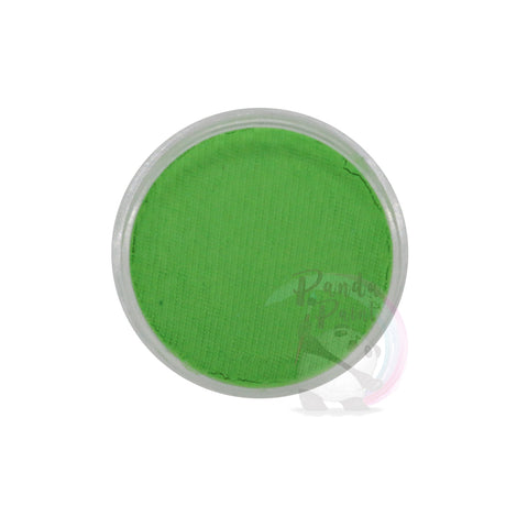 Diamond FX - Essential Mint Green - 10g
