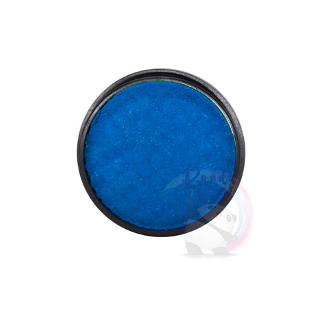 Diamond FX - Essential Ocean Blue - 10g