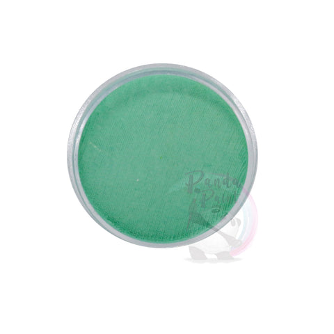 Diamond FX - Essential Pale Green - 10g