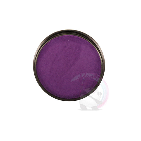Diamond FX - Essential Purple - 10g