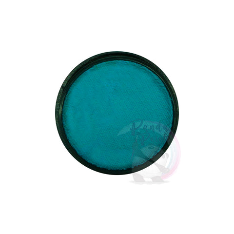 Diamond FX - Sea Green - 10g