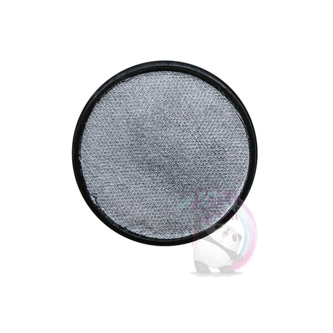 Diamond FX - Metallic Silver- 10g