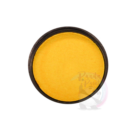 Diamond FX - Essential Sunset Yellow - 10g